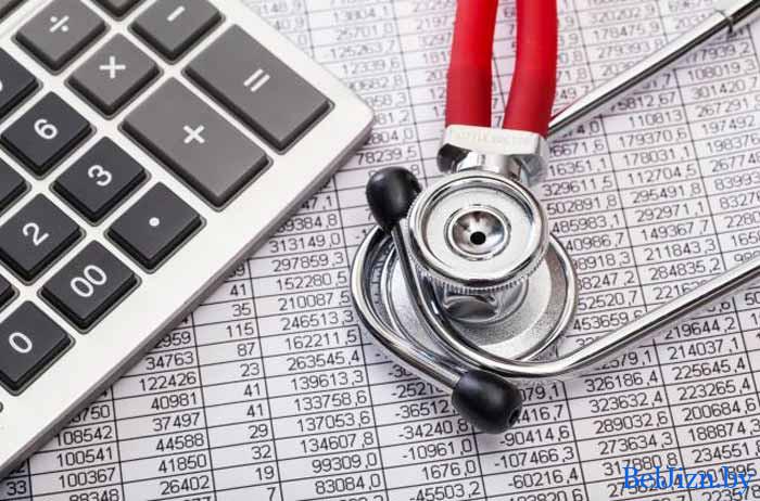 врачам повысят зарплату в Беларуси