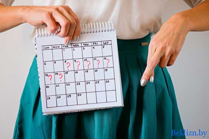 производственный календарь на 2021 для Беларуси